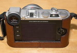 LeicaCLback