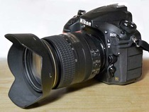 D810+24-120mm