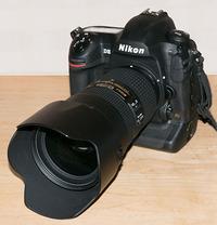 NikonD5+24-70VR
