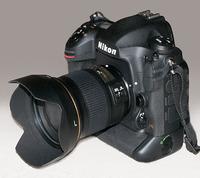 NikonD5+24mmF1.8