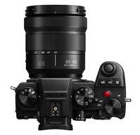 lumix-s5+20-60mm
