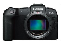 CanonRP