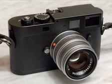 Leica Summicron F2