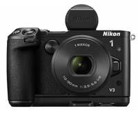 Nikon_V3
