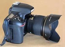 D750+20mmf/1.8G
