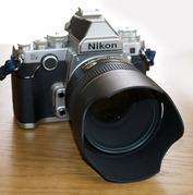 Df_58mmF1.4