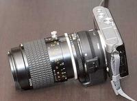J3+105mm