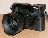 LumixGX7+35-100mm