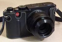 Leica_X