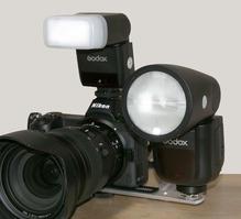 godox-v1x