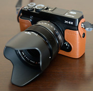 Fuji_X-E2+XF23mmF1.4