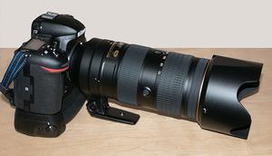 NikonD500+70-200mmFL