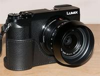 LumixGX7+15mm