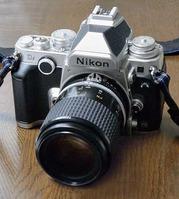 Nikon_Df+Ai-S_105mmF2.8
