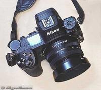 AF24-50mmF3.3-4.5D