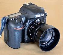 D750+Planar50mmF1.4