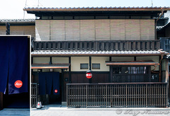 Leica_Kyoto