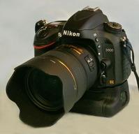 D600_35mm_f1