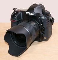 D850+35mmF1.8