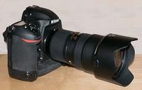 NikonD5+24-70mmVR