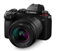 lumix-s5
