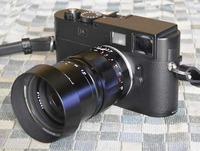Leica+75mmF1.8