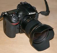 NikonD810+24mmF1.8