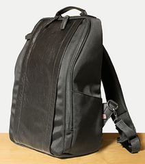 a&a-backpac