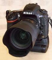 Nikon D810+35mmF1.4