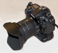 D7200+16-80mm