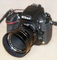 D810+50mmF2
