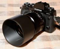 Fuji_X-T1+56mmF1.2