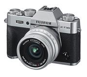 X-T30+16mmF2.8
