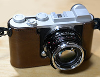 LeicaCL+V40mm