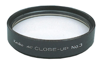 kenko-ac-closeup3
