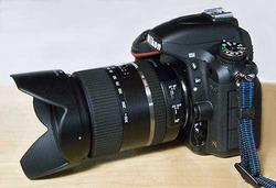 D750+Tamron_28-300mm