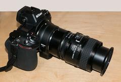 Z+60mm