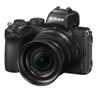 nikonz50+16-55mm