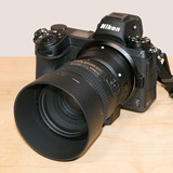 z7+50mm
