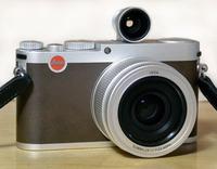 Leica_X_113