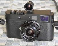 Leica+21mmF4