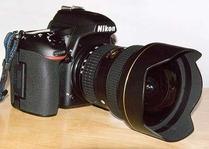 D750+14-24mmF2.8