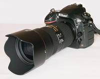 NikonD810+24-70mmVR