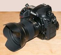 D850+24mmF1.8
