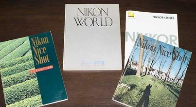 Nikon_Book
