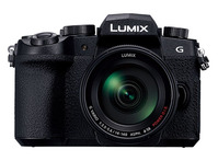 lumixG99