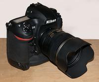 NikonD5+35mmF1.4