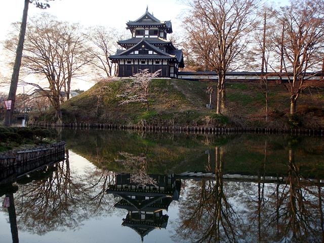 04_02_昼の高田城