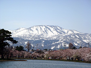 04_01_高田公園