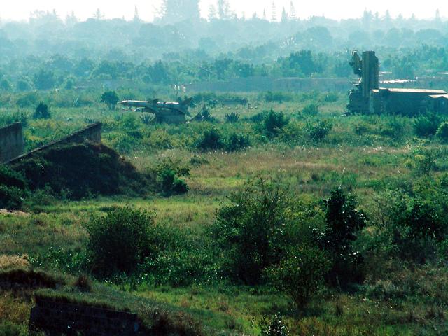 08_政府軍ミサイル